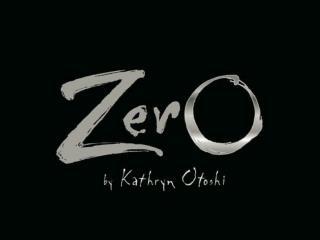 Zero was a big round number.
