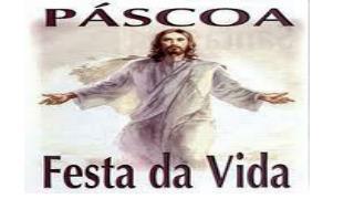 Domingo  de  Pascoa 31/03/2013