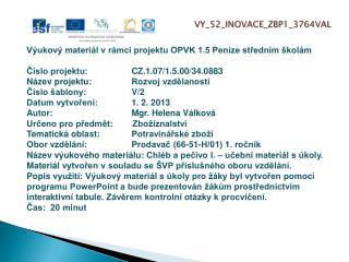 V Y_ 5 2_INOVACE_ ZBP1 _ 37 6 4VAL
