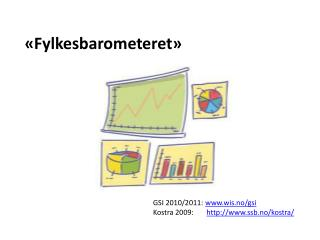 �Fylkesbarometeret�