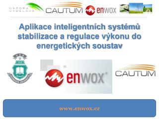 www. enwox.cz