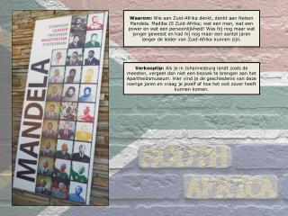 ' Potjiekos ' van Kip Geschiedenis  van  Potjiekos
