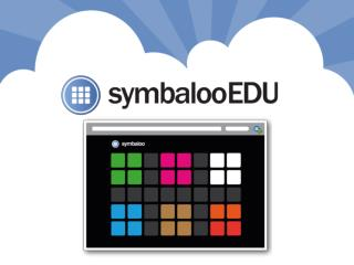Wat is  Symbaloo ?