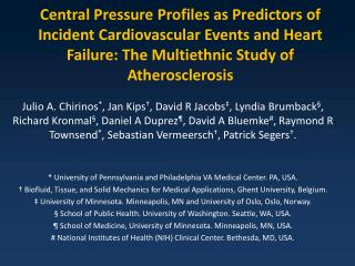 Predictors of incident heart failure in multivariate analysis ( n =5932 )