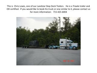 LSTR TRUCKS FOR WEBSITE