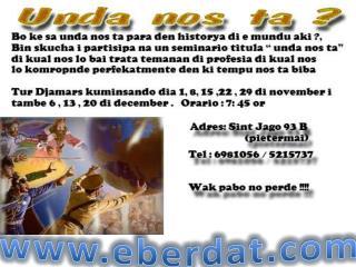 www.eberdat.com