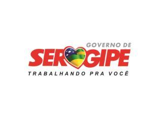 SECRETARIA DE ESTADO DO PLANEJAMENTO, ORÇAMENTO E GESTÃO