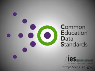 http:/ceds.ed.gov