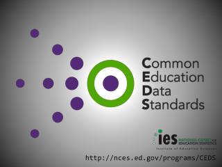 http://nces.ed.gov/programs/CEDS