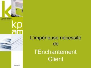 www.kpam.fr