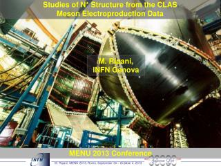 Studies of N* Structure from the CLAS  Meson  Electroproduction  Data