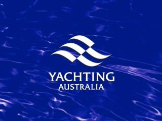 Teaching the Yachting Australia  Keelboat Instructor Course – Level 1