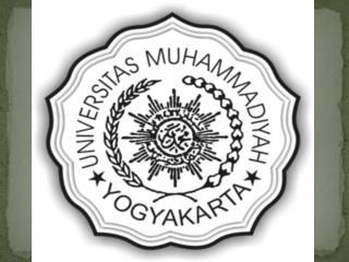 DAKWAH DALAM ISLAM