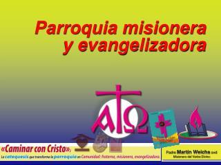 Padre Mart ín  Weichs svd Misionero del Verbo Divino