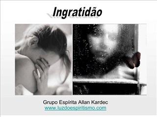 Grupo Esp rita Allan Kardec luzdoespiritismo