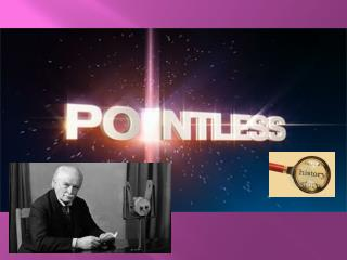 Pointless Rules