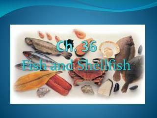 Ch.  36