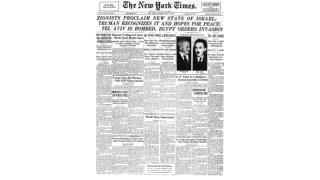 NSC 47/217 Oct. 1949