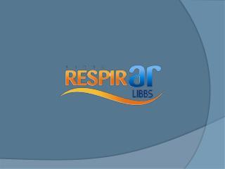 Revista Livre... de Conservantes!  4ª  edição Alcance: 100% painel Respirar