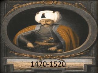 1470-1520