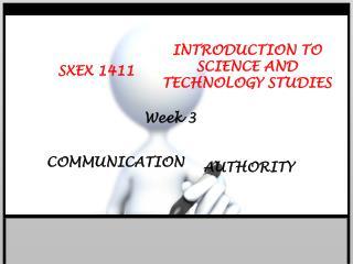 SXEX 1411