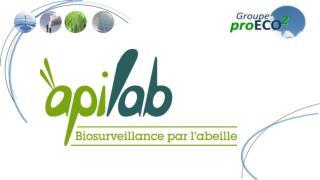 Benjamin POIROT  Directeur Associé Co-Fondateur Création  :  2007  SARL au capital  160 000  €