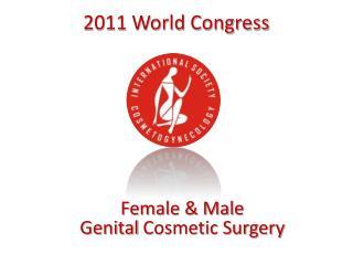 2011 World Congress