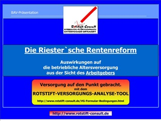 rotstift-consult.de