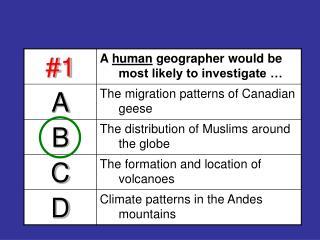 Review Questions Set 12 13