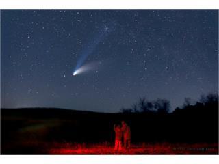Comet and ISM Composition Comparison