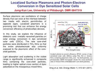 Ding  et al ,  Adv. Energy Mater. 1 , 415-421 (2011).