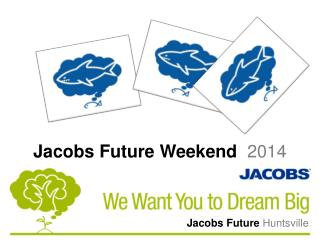 Jacobs Future Weekend   2014