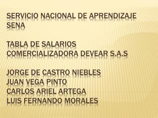TABLA+DE+SALARIOS+DEVEAR+S