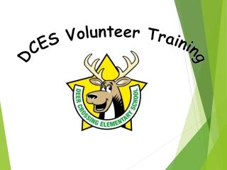 Blood borne Pathogens Training for Ground Team Members  Leaders