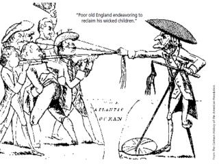 The British Colonial System