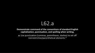 L62.a