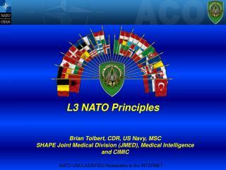 L3 NATO Principles