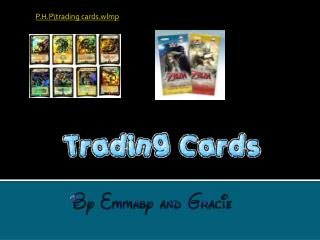 P.H.P\trading  cards.wlmp
