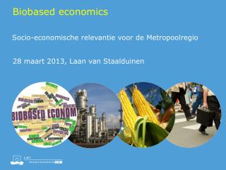 Biobased  economics