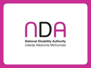 Adult protection for people with learning disabilities