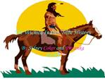 The Wichita Indian Tribe History