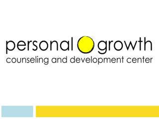 Mengenal Ratih Ibrahim & Personal Growth