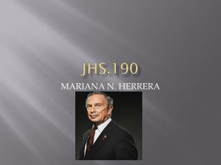 JHS.190