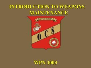 WPN 1003