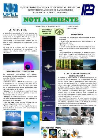 UNIVERSIDAD PEDAGOGICA EXPERIMEMTAL LIBERTADOR INSTITUTO PEDAGOGICO DE BARQUISIMETO