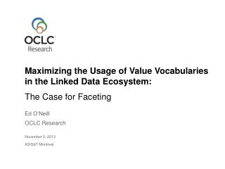 Maximizing the Usage of Value Vocabularies in the Linked Data Ecosystem: