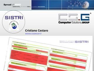 08-02-2010 Relatori: E. Agostini – L. De Rossi