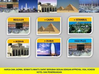 + CAIRO