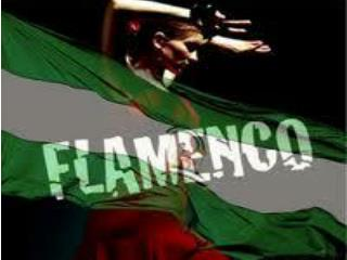 What is Flamenco ?