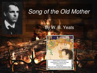 Song of the Old Mother